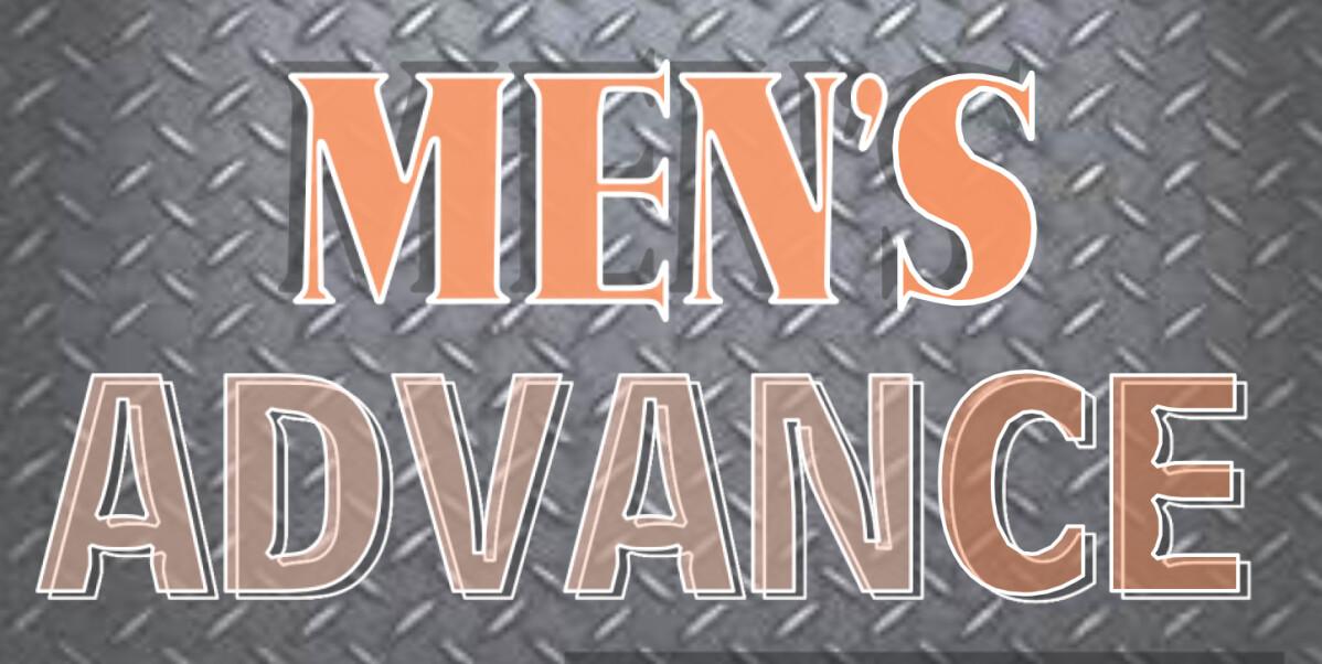 CC District Men's Advance