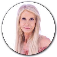 Profile image of Paula Carter
