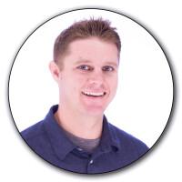 Profile image of Justin Denney